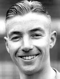 Sir Stanley Matthews - Player profile   Transfermarkt