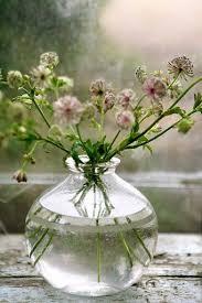 Love Flower Brok