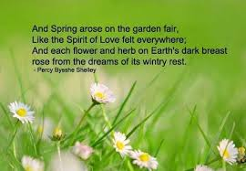 Spring Christian Quotes Best Of 24 Spring Quotes And Sayings With Images Good Morning Quote