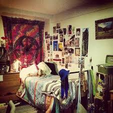 indie bedroom ideas tumblr. Indie Bedroom Ideas Tumblr Room Decor Endearing Designs - Home