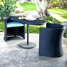 patio furniture ideas for small spaces small porch furniture small porch furniture small patio furniture cool patio furniture ideas for small
