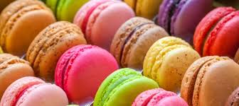 「甘い」の画像検索結果