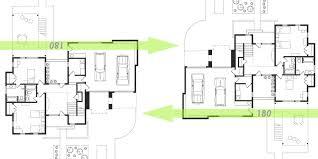 sketchup floor plan tutorial inspirational 17 fresh import floorplan into sketchup