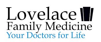 Musc Doctors Note History Lovelace Family Medicine Pa
