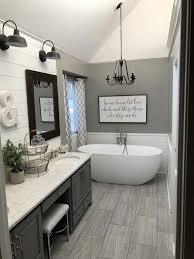 Grey Bathroom Vanity Design Ideas Top 10 Double Bathroom Vanity Design Ideas In 2019 Double