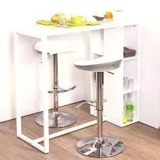Table De Cuisine Haute Pas Cher Table Cuisine Elegant Stock Table