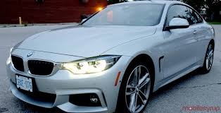 2018 bmw wireless charging. plain charging bmw440icoupe throughout 2018 bmw wireless charging