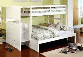 twin over full bunk beds stairs – shopingenious.co