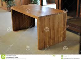 oak office table. Brilliant Office Oak Office Table Intended Office Table Dreamstimecom