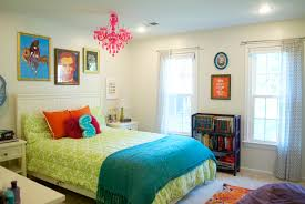 design marvelous girlsedroom with chandelier childrens chandeliers uk room for teenage girl girls bedroom