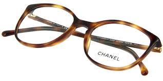 chanel 3282. detailed sunglasses image chanel 3282 n