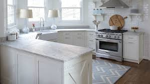 kitchen impressive kitchen kashmir white granite countertops pictures cost pros and cons at from kashmir
