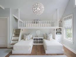 Ikea Kleines Kinderzimmer Einrichten Esszimmer Esszimmer Kleines
