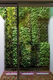Vertical Garden Design Ideas Simple Decorating Design
