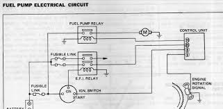 pay $150 to finish my l28et wiring houston, tx zdriver com 280Z Wiring Diagram Color at 76 280z Wiring Diagram