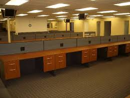 office desk layouts. office desk layout workstation configuration layouts