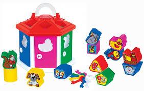 <b>Игрушки</b> для новорождённых | kinefprom.ru