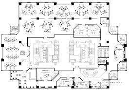 modern office floor plans. large size of home officedental office floor plan design samples dental interior modern plans g