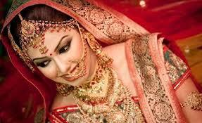 rohit chippa makeup artist rohit chippa makeup artist