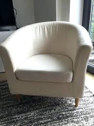 ikea tullsta chair chair fabric armchair white tub chair covers ikea tullsta chair slipcovers ikea tullsta chair