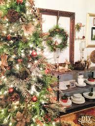 succulents spruce christmas tree diyshowoff michaelsmaker dream tree challenge