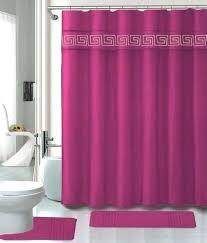 best purple shower curtain hooks hot pink shower curtain hot pink shower curtain hooks with best