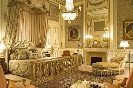 most expensive hotels in paris boutique hotels paris left bank