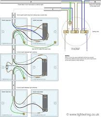 17 best u k wiring diagrams images on pinterest Q See Camera Wiring Diagram three way light switching (new cable colours) showing connection to a ceiling rose q-see camera wiring diagram