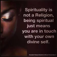 Spirituality Quotes Enchanting Spiritual And Inspirational Quotes Realm Of Guidance