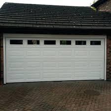 garage door opener install cost garage installation cost large size of door installation cost estimate garage