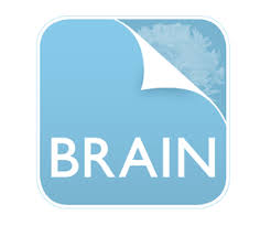 Guarantors of Brain - Home | Guarantors of Brain