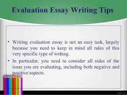 best justifying an evaluation example essay examples definition up in arms about justifying an evaluation example essay