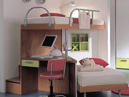 kids bedroom furniture with desk. How To Design Kids Bedroom With Desk Furniture