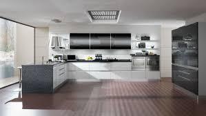 Cucina moderna anta gola arredook mobili per tuttiarredook