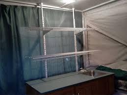 outdoor shower curtain contemporary source mermaid shower curtain hooks silver swarovski crystals curtain