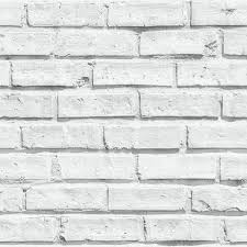 exterior wall wallpaper. home design : brick wall black and white wallpaper popular in spaces kids exterior a