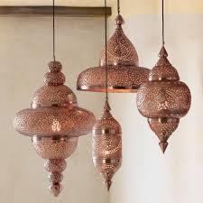 copper lighting. copper lighting t