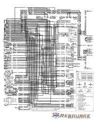 datsun 620 wiring to regulator datsun 520 wiring diagram database 1979 datsun 620 wiring diagram 1978 datsun 620 wiring diagram wiring library datsun 521 awesome 1972 datsun 240z wiring diagram composition