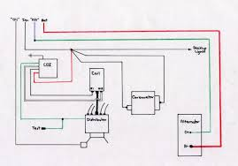 gy6 racing cdi wiring diagram wiring diagram and hernes new racing cdi wiring diagram nilza