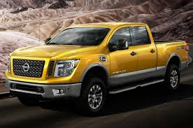 2018 nissan frontier crew cab. brilliant cab 2018 nissan titan pro 4x review specs price frontier  in nissan frontier crew cab r