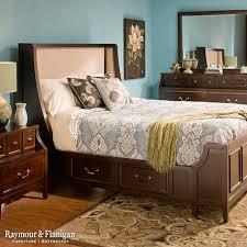 raymour and flanigan bedroom keaton bedroom collection bedroom raymour and flanigan bedroom furniture raymour and flanigan