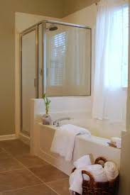 Bathroom Staging 17 Best Ideas About Bathroom Staging On Pinterest Spa Bathroom