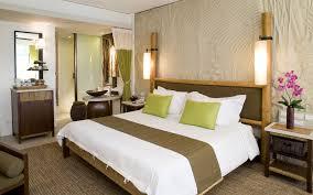 best bedroom furniture brands. Top Furniture Brands In The World High End Modern Fine Steampresspublishingcom Best Bedroom India Manufacturers Well A