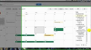 how to send a calendar invite in gmail inspirational how to create a to do list