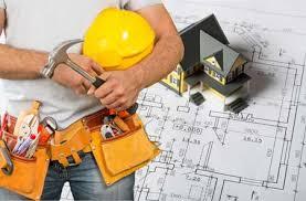Znalezione obrazy dla zapytania contractor