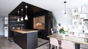 20 small kitchen island ideas