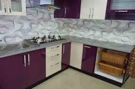 kitchen furniture images. Perfect Kitchen Modular Kitchen  Wardrobe Furniture To Images