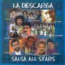 La Descarga: Salsa All Stars
