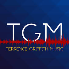Terrence Griffith Music - Home | Facebook
