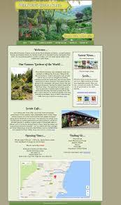 Plantation Designs Devon Plant World Devon Competitors Revenue And Employees Owler